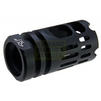 Ares M45 (X-S) - Flash Hider - Type D (GH-031)