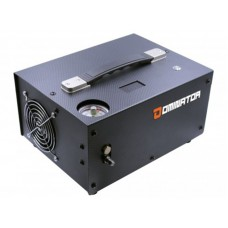 Dominator Portable Air Compressor (DS-U00010)