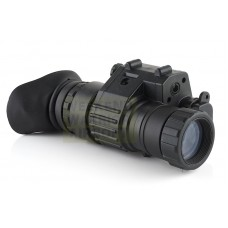 GK Tactical Digital Night Vision