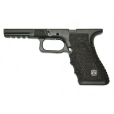 APS Advanced Combat Pistol (ACP) Stippled Grip Lower Frame.