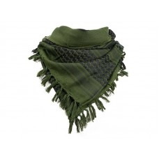Big Foot Pro Arabic Scarf  Shemagh (OD)
