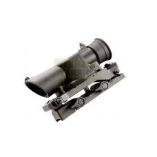 G&G 4 x SUSAT scope for L85 SA80