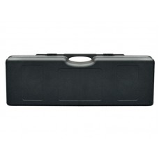 CCCP 90x34x13 cm Rifle Storage Box