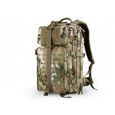Big Foot 3P Tactical Backpack (Multicam)