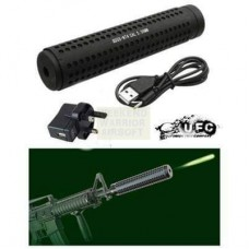 UFC Nightfire Rechargeable Tracer Unit