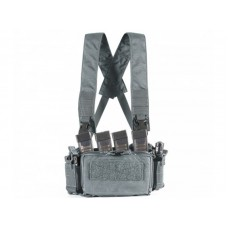 Big Foot D3CRM Chest Rig Vest ( - Grey)