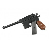 WE Mauser M712 Long Magazine 26rd