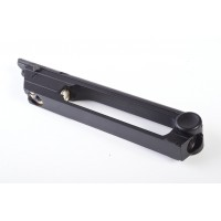 KWC 4 Co2 Blowback Pistol (Full Metal) Spare co2 15 rnd mag