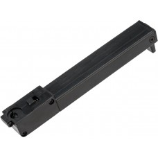 S&T M1903A1 Polymer Magazine (25 Rounds)