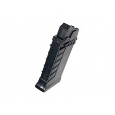 PPS Stand Alone Spare Mag for XM26