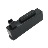 Spare Magazine for S&T Type 38 (36 Rounds - ST-MAG-17)