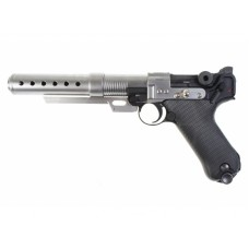 Armorer Works Rebel A180 Gas Blowback Pistol