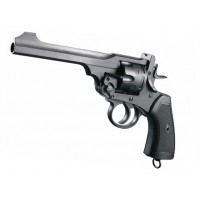 "WELL G293A CO2 ""WEBLEY"" (FULL METAL)"