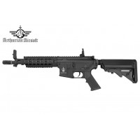 Arthurian Airsoft Excalibur Knight M4 Series AEG