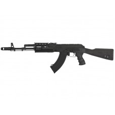 Cyma 74 AKM RIS Tactical AEG (Full Metal - CYMA-CM048A)