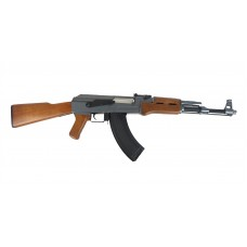 Cyma CM028 AK47 Sports Line Full stock