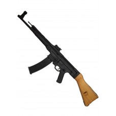 AGM - MP44 Sturmgewehr, real wood and full metal