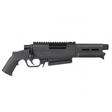 Ares Amoeba AS03 Sawn-Off Striker Sniper Rifle (Black - AS03-BK)