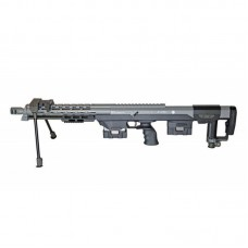 ARES DSR-1  Gas Sniper Rifle