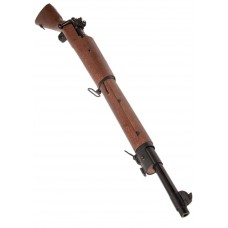S&T M1903A3 Bolt Action Rifle - Spring